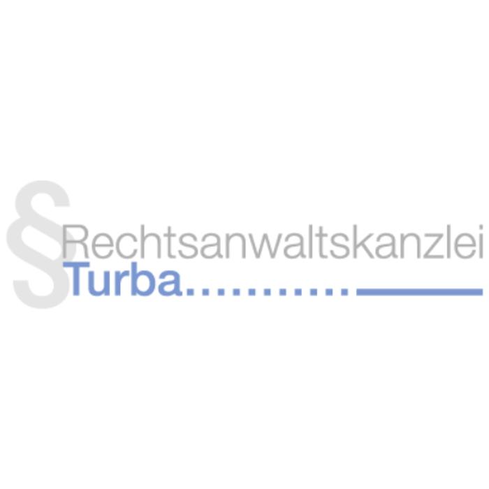 Bild zu Rechtsanwaltskanzlei Turba in Langenfeld im Rheinland