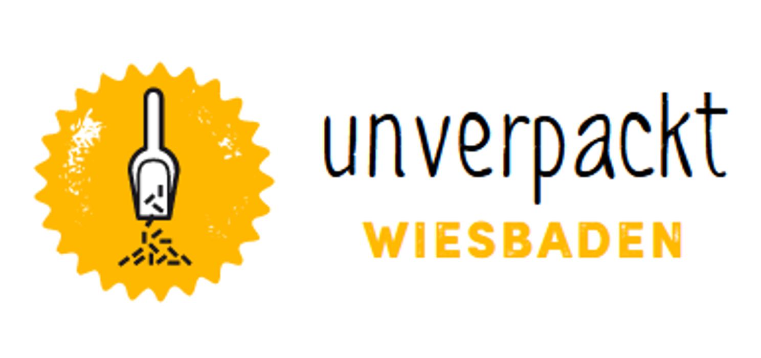 Unverpackt Wiesbaden