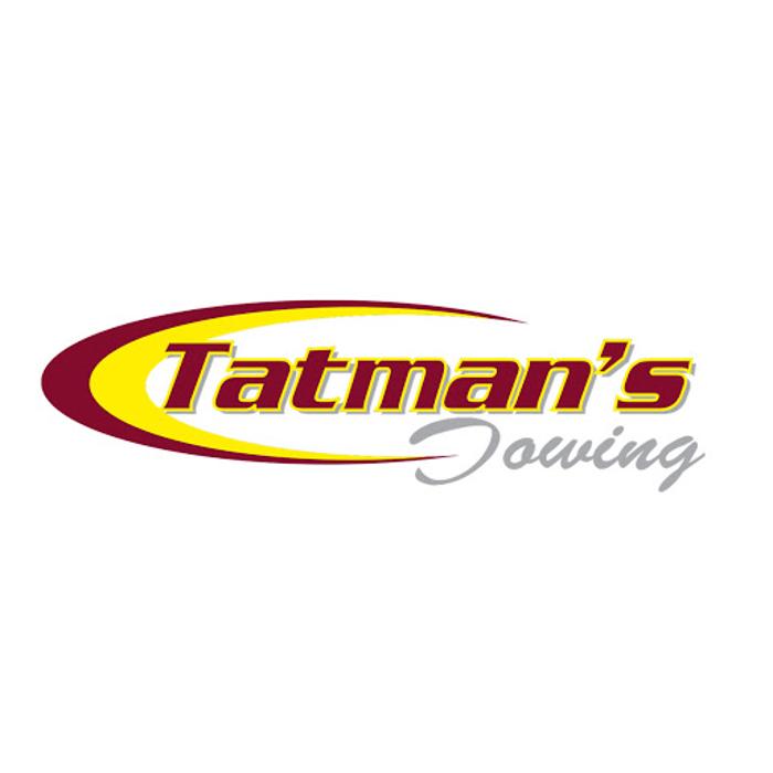 Tatman's Towing - Urbana, IL