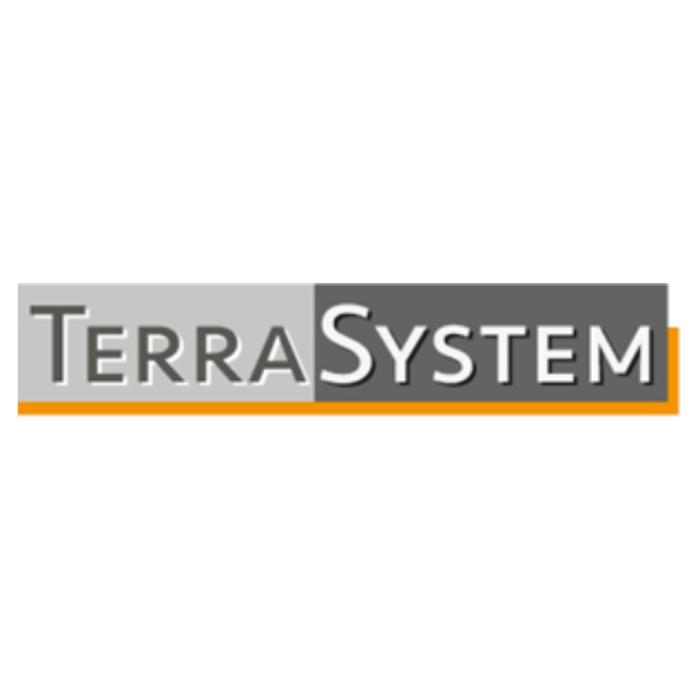 Bild zu TerraSystem GmbH in Lindlar