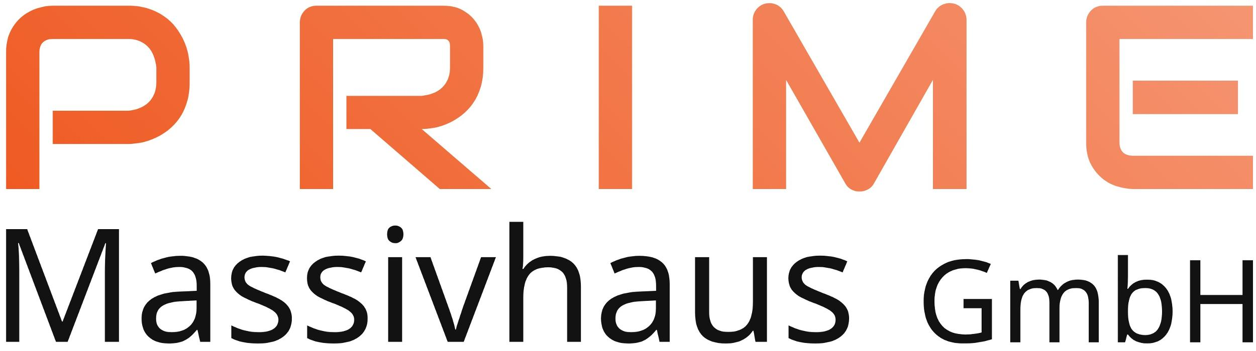 Bild zu PRIME Massivhaus GmbH in Krefeld