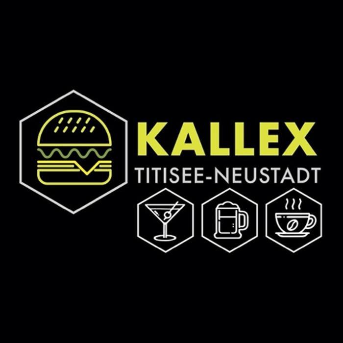 Bild zu Kallex Hausgemachte Burger in Titisee Neustadt