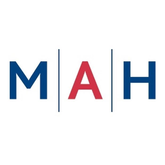 Bild zu MAH Management Advisory Heidelberg GmbH in Heidelberg