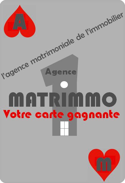 Agence MATRIMMO agence immobilière