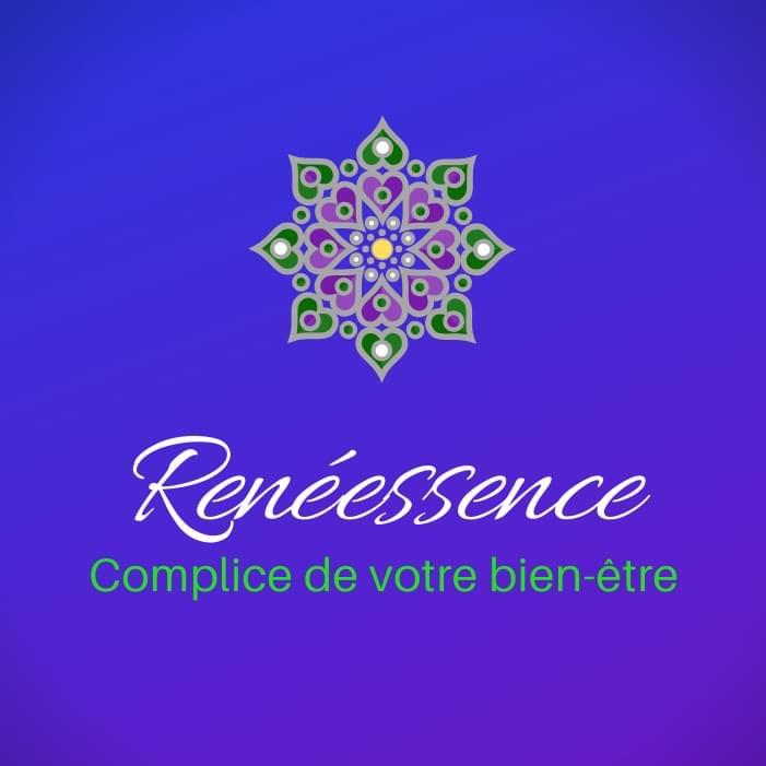 Renéessence pharmacie