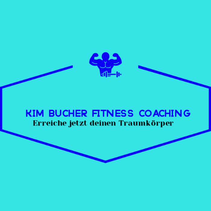 Bild zu Kim Bucher-Fitness Coaching in Dresden