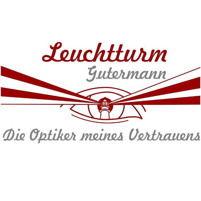 Bild zu Leuchtturm Optik Peter Gutermann e.K. in Freigericht