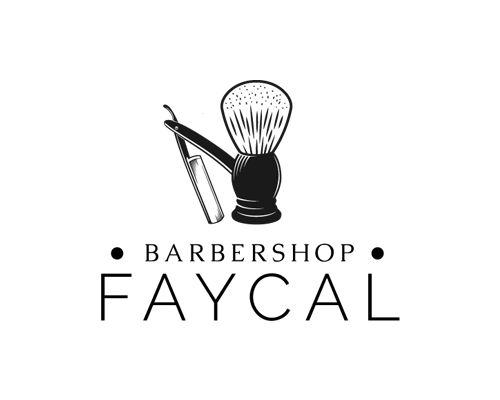 BARBERSHOP FAYCAL coiffeur