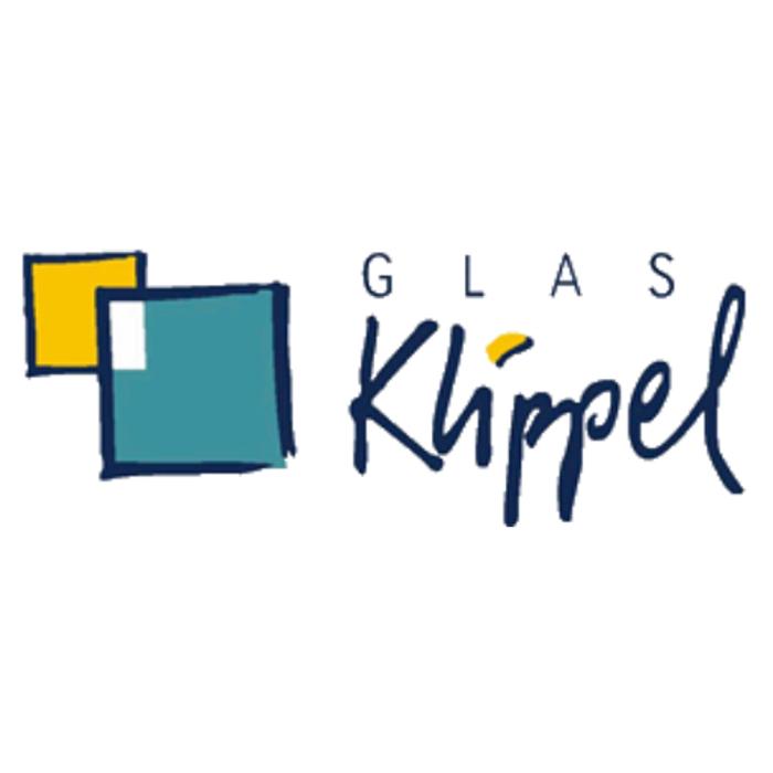 Bild zu Glaserei Klippel in Alzey