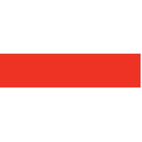 Centre contrôle technique AUTOCONTROL contrôle technique auto