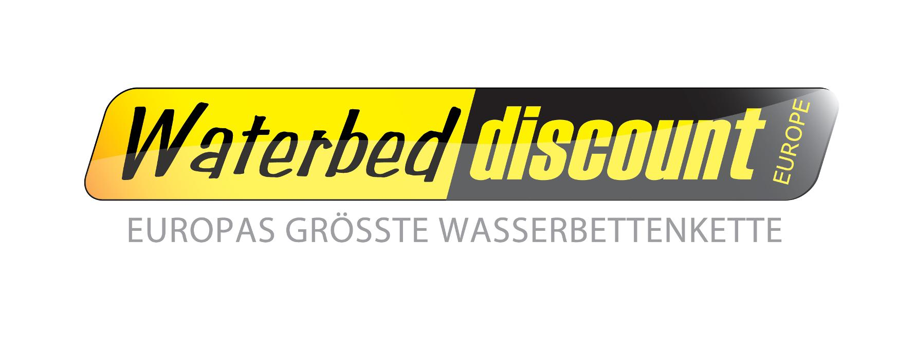 Waterbed Discount Hannover
