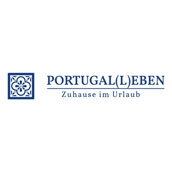 Bild zu Portugal(l)eben - Marco Heinze in Nordhorn