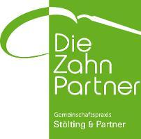 Die Zahnpartner / Gemeinschaftspraxis Stölting & Partner