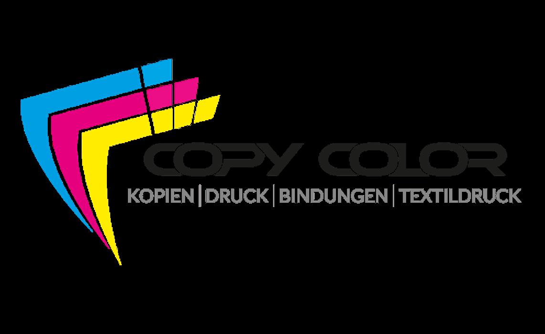 Bild zu Copy Color in Augsburg