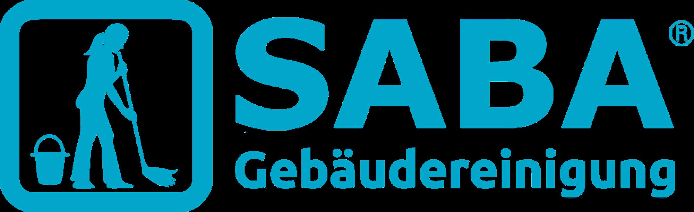 Bild zu SABA Gebäudereinigung Frankfurt am Main in Frankfurt am Main