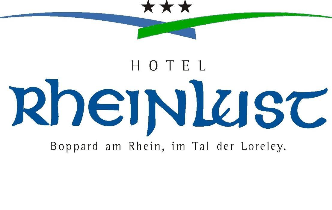 Bild zu Hotel und Gästehaus Rheinlust in Boppard