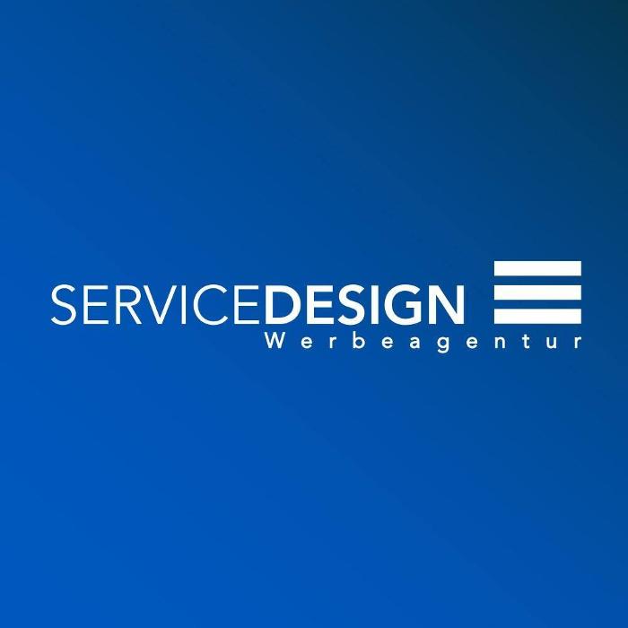 Bild zu ServiceDesign in Heidelberg