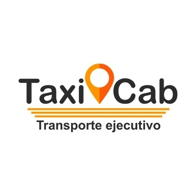 Taxicab Monterrey
