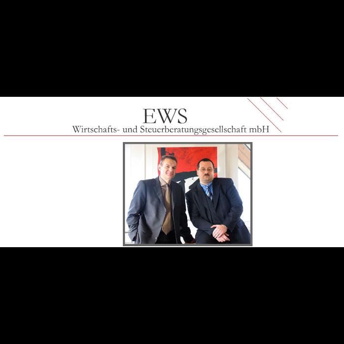 Bild zu EWS Steuerberater Gohl Brahm Boderius PartG mbB in Essen