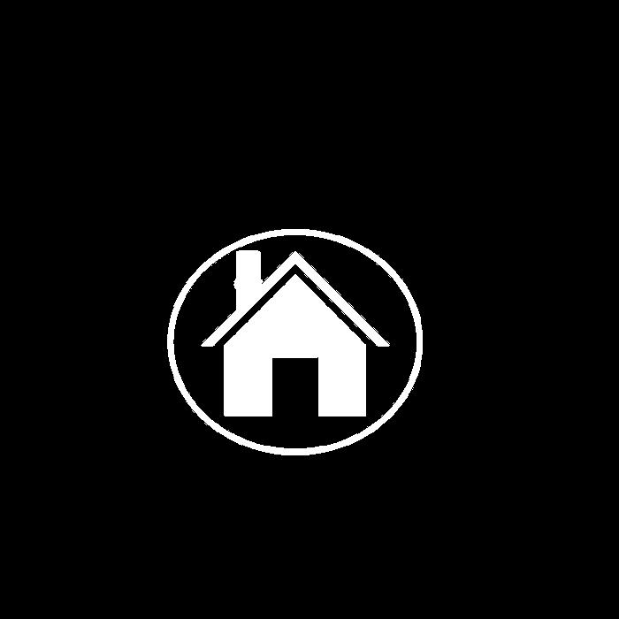 Bild zu SSB Bautenschutz in Georgsmarienhütte