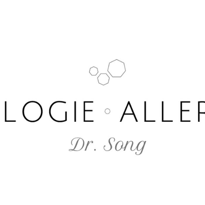 Bild zu Privatpraxis für Dermatologie und Allergologie Dr. Song in Kronberg im Taunus