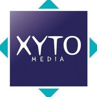 XYTO Media B.V.