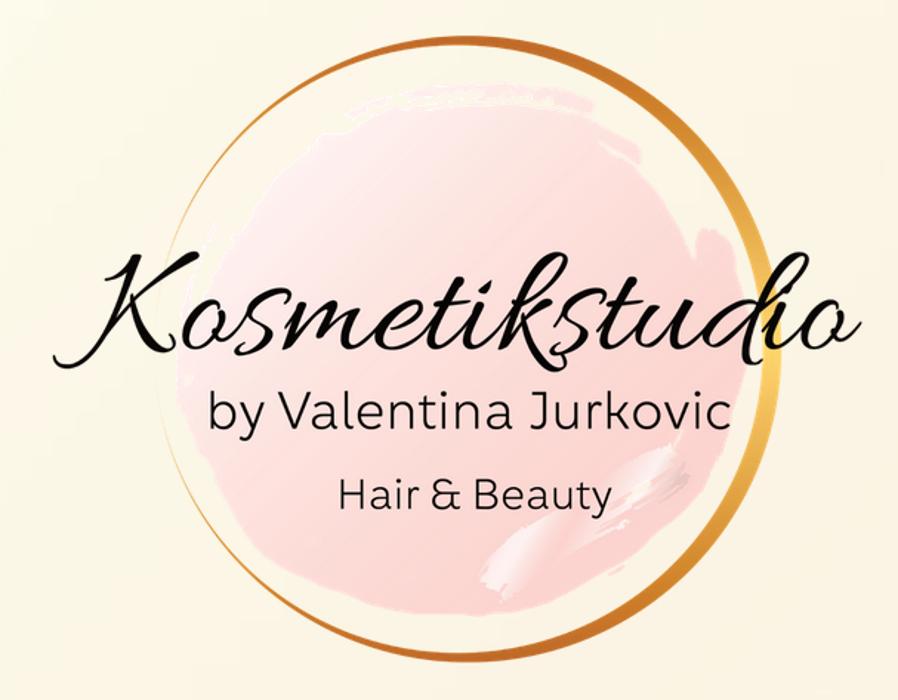 Bild zu Kosmetikstudio by Valentina Jurkovic in Mainz
