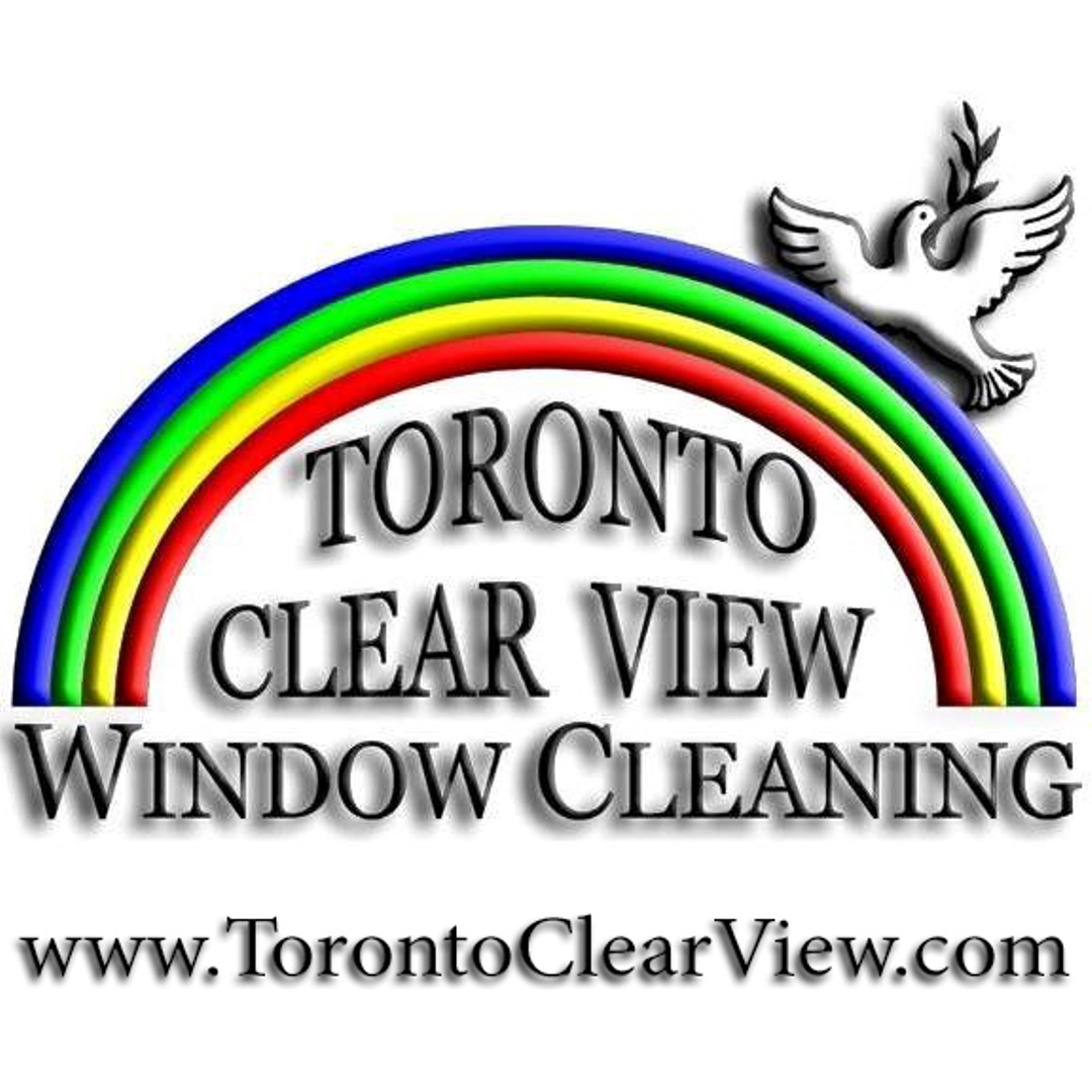 Toronto Clear View Window Cleaning Inc.