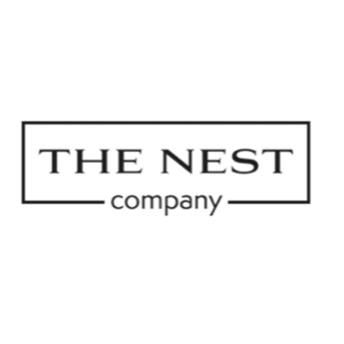 The Nest Company