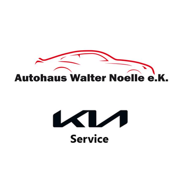 Bild zu Autohaus Walter Noelle e.K. in Halver