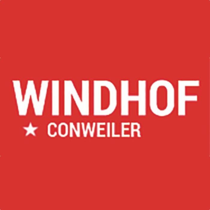 Bild zu Windhof Conweiler in Straubenhardt