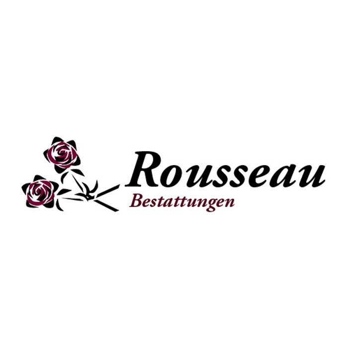 Bild zu Bestattungen Rousseau in Dortmund