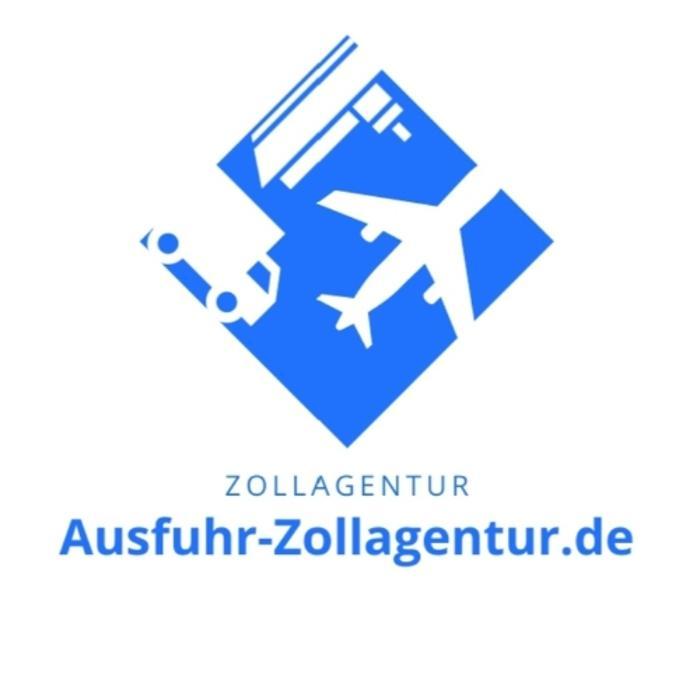 Bild zu Ausfuhr-Zollagentur.de in Unna