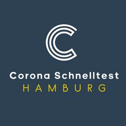CSH Corona Schnelltest Hamburg
