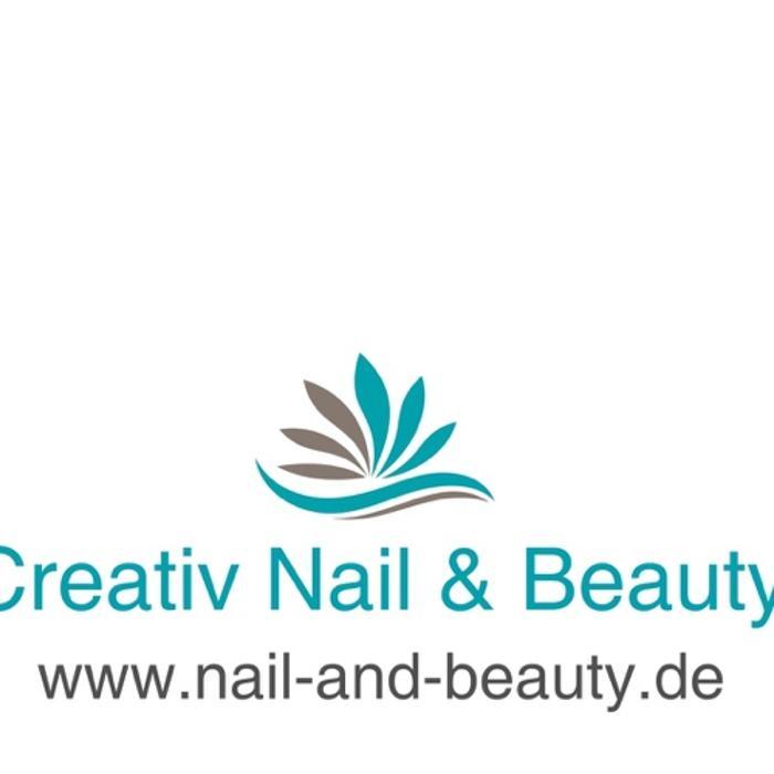 Bild zu Creativ Nail & Beauty in München