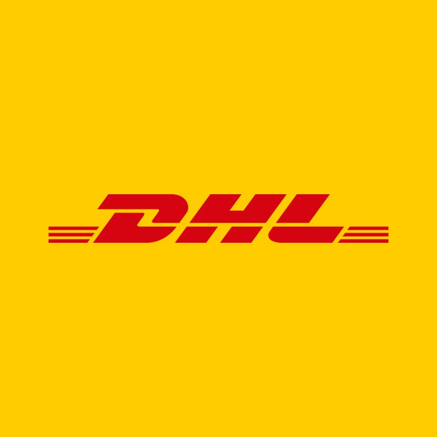 DHL Express ServicePoint - Jakarta Menteng Huis