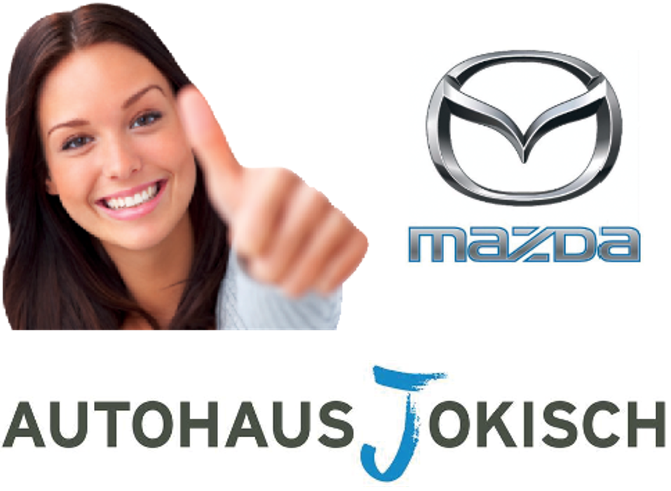 Bild zu Autohaus Jokisch / Andreas Jokisch e.K. in Gera