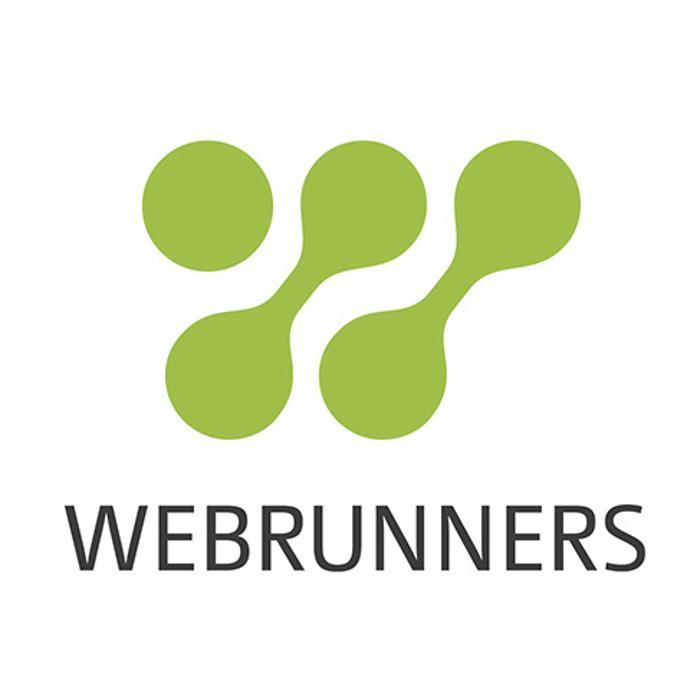 Bild zu Webrunners GmbH - Softwareentwicklung und Webanwendungen in Köln