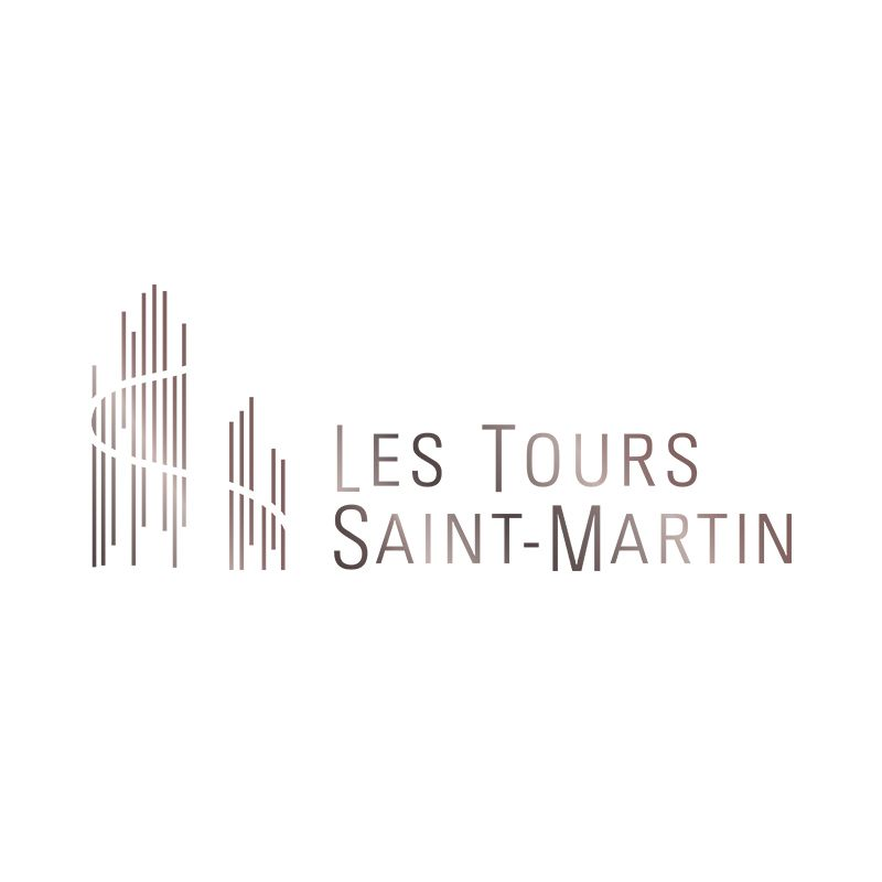 Les Tours Saint-Martin | Condos Locatifs