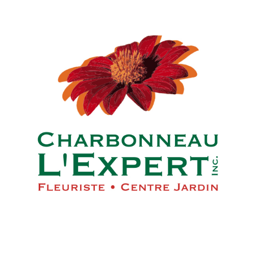 Charbonneau L'Expert inc.