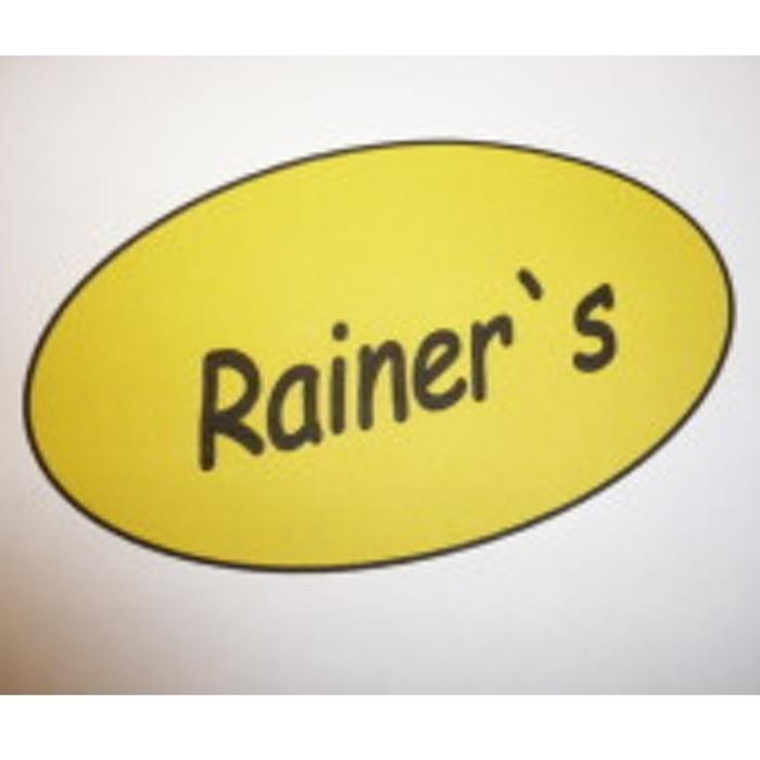 Bild zu Rainer's Schmuck Shop Inh. Rainer Dohmen in Bad Nauheim