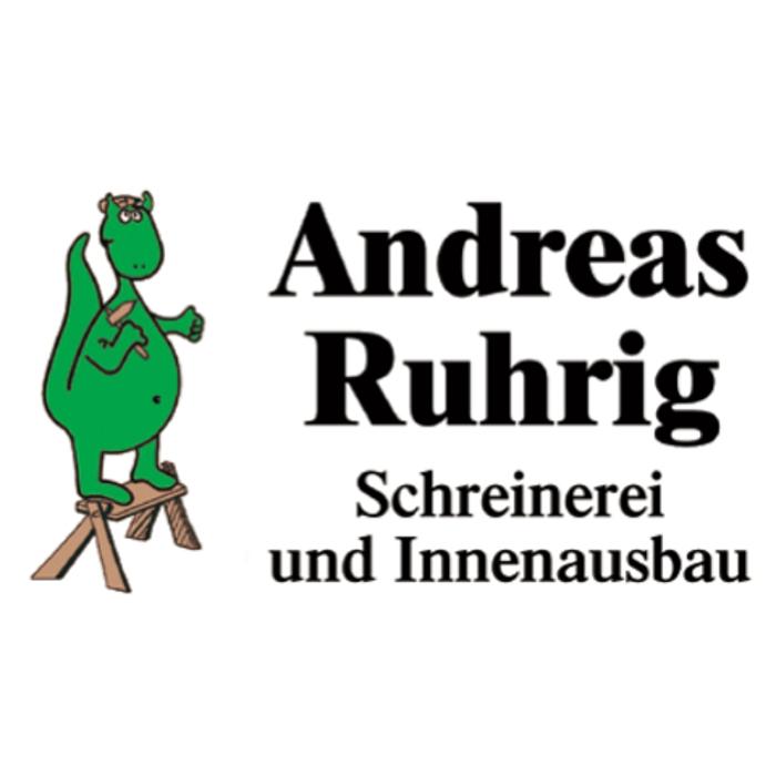 Bild zu Andreas Ruhrig Schreinerei und Innenausbau in Friedberg in Hessen
