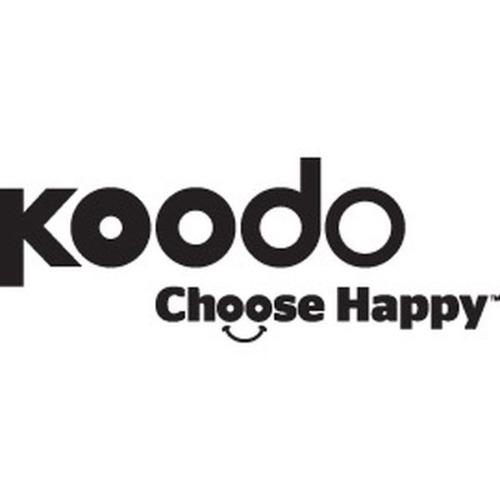 Koodo Shop