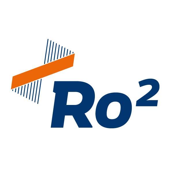 Bild zu Ro2 Gerüstbau GmbH & CO. KG in Berlin