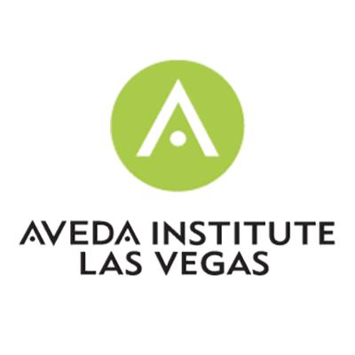 Aveda Institute Las Vegas