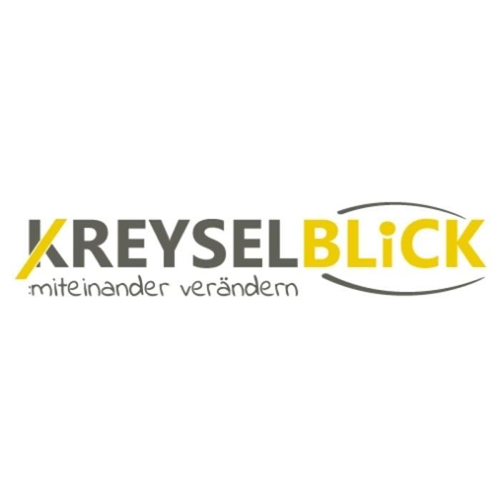 Bild zu KreyselBlick in Hannover