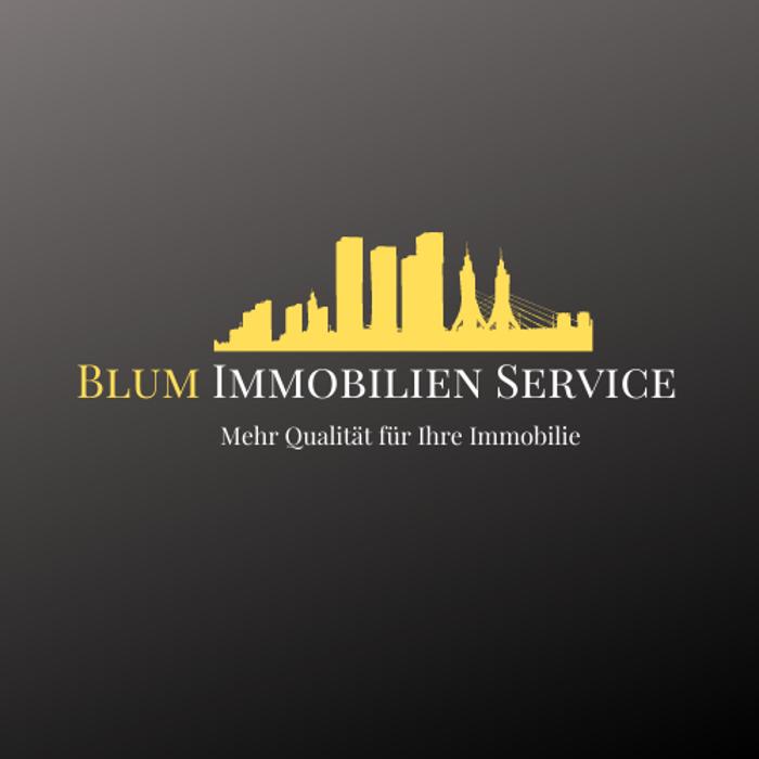 Bild zu Blum Immobilien Service in Baden-Baden