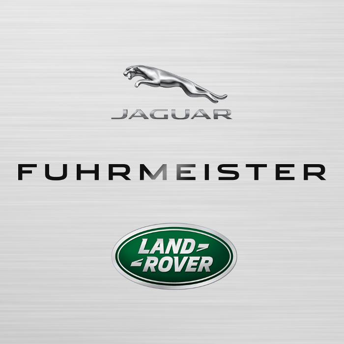Bild zu Fuhrmeister Exclusive Automobile GmbH & Co. KG in Mainz
