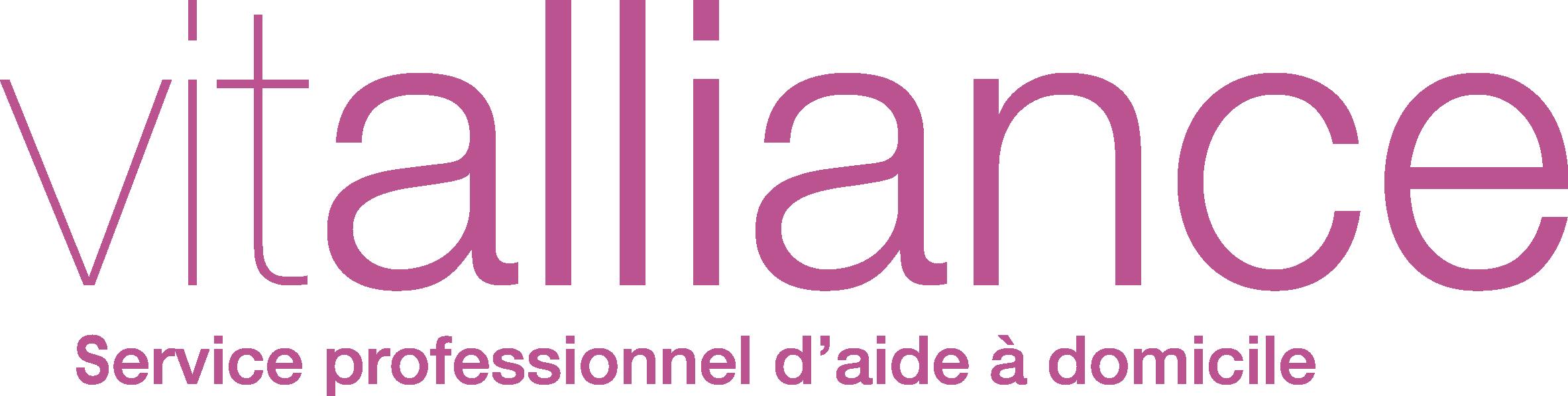 Vitalliance Royan - Aide à domicile services, aide à domicile