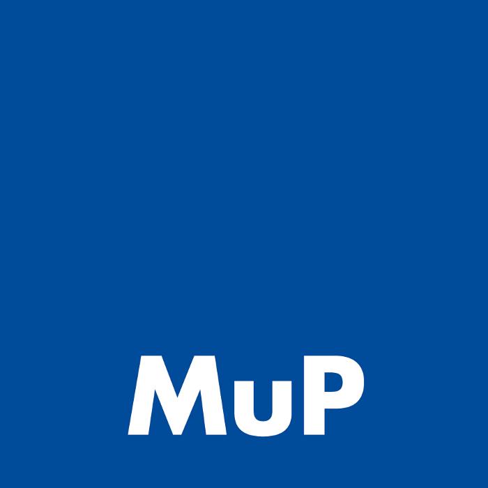 Bild zu MuP STEUERBERATUNGSGESELLSCHAFT GmbH in Darmstadt